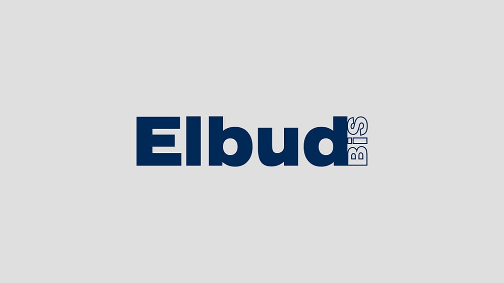 ElbudBis projekt logo