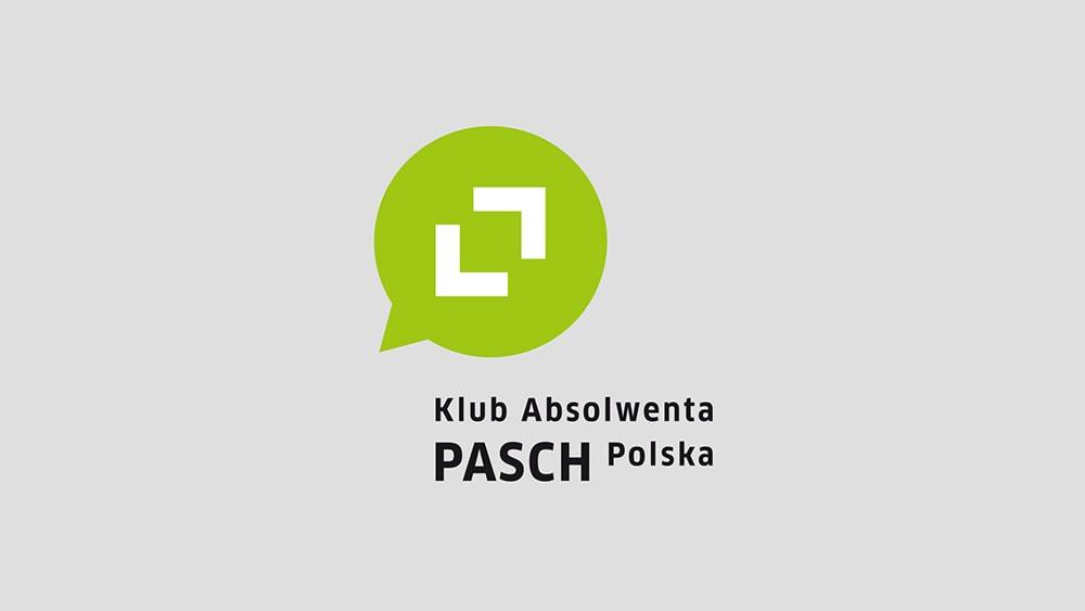 Klub Adsolwenta projekt logo